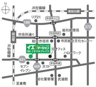 新店舗マップ.JPG