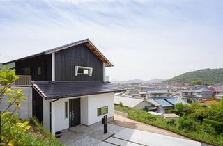 瀬戸house