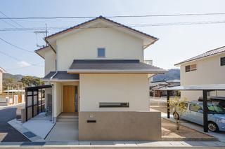 house47.jpg