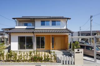 house49.jpg