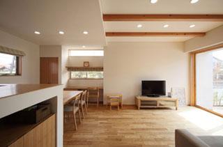 house13_07.jpg