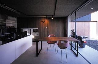 house14_01.jpg