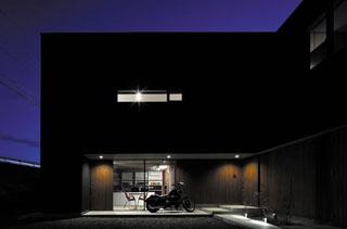 house14_07.jpg