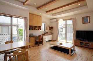 house16_01.jpg