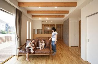house23_05.jpg