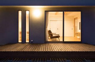 house23_08.jpg