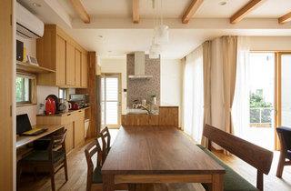 house24_05.jpg