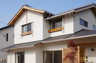 house33_01.jpg