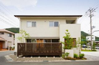 house34_01.jpg