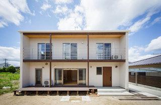 house35_02.jpg
