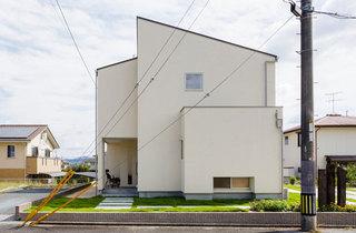house36_04.jpg