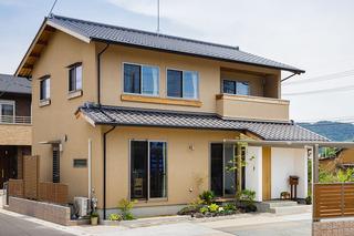 house54.jpg