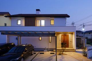 小寺house