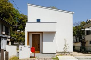 house70.jpg