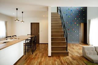 house71thum.jpg