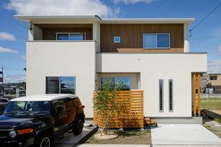 house73.jpg