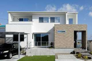 house74thum.jpg