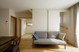 house75.jpg