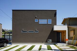 house78.jpg