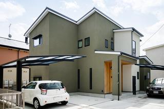 house80.jpg
