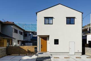 清水house2