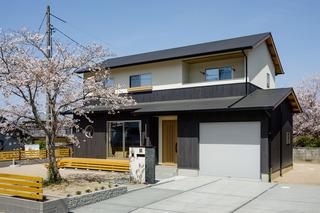 house85.jpg