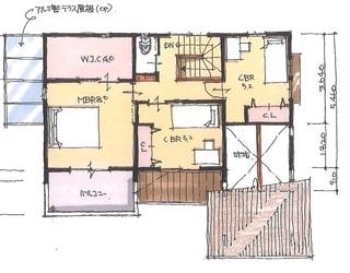 二階建て2F.jpg