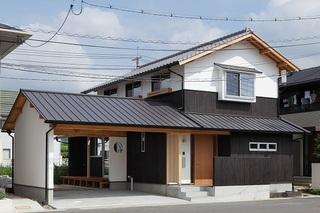 北方の家.jpg