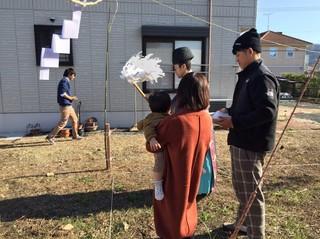 山田様邸 地鎮祭_191112_0004.jpg