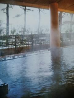 鳥取大山あたりの紅葉は見頃、温泉と水木しげるロードで山陰を満喫!_191123_0002.jpg