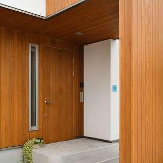 house29_02[1].jpg