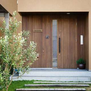 house53_02[1].jpg