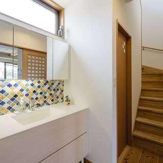 house54_07.jpg