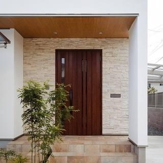 house59_02[1].jpg